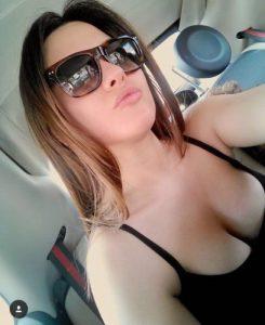 elazig-esra-escort